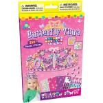 Butterfly_tiara