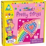 Pretty-things