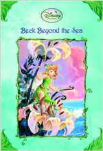 Beck-Beyond-the-Sea_150x220
