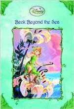 Beck-Beyond-the-Sea_150x220