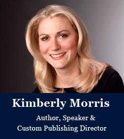 Kimberly-Morris