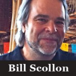 Interview with Bill Scollon
