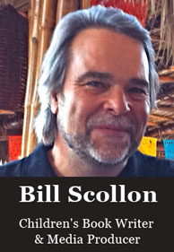 Bill-Scollon_interview-with-7-Magic-Islands