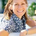 Lara Bergen: interview for 7 Magic Islands