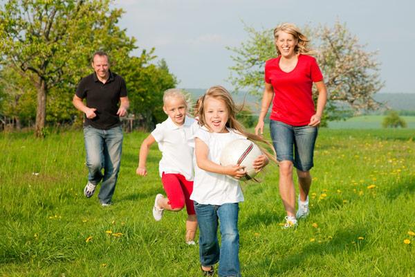 Family-activity