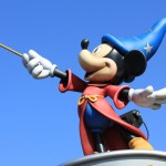 Making the Most Out of Your Trip to Disneyland
