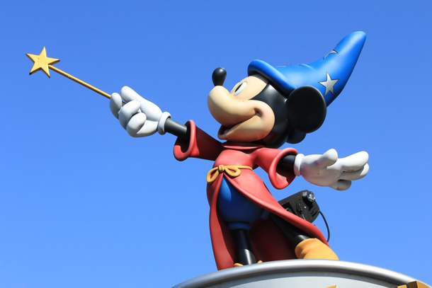 Making-the-Most-Out-of-Your-Trip-to-Disneyland