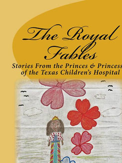 The Royal Fables