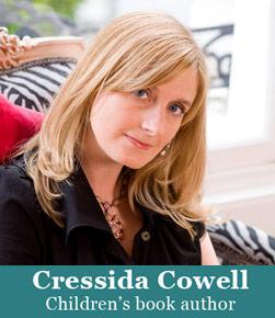Cressida-Cowell_1
