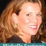 Michelle-Eastman
