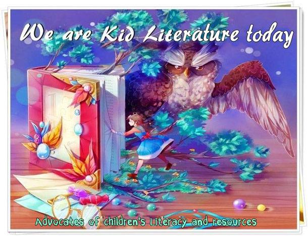 KidLiterature