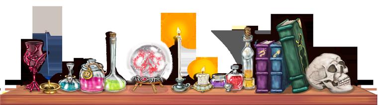 wizard 39 s shop magic online shopping. Black Bedroom Furniture Sets. Home Design Ideas